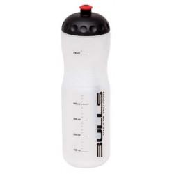 Trinkflasche 800 ml