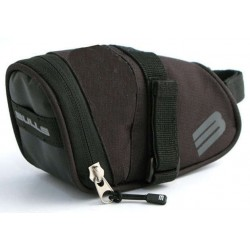 Multitooltasche XS