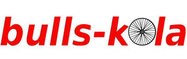 bulls-kola.cz